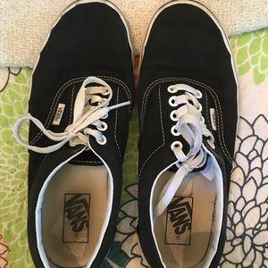 30% OFF BUNDLES Vans sneakers